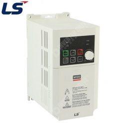 BIẾN TẦN LS LOẠI 1P 200 ~ 240VAC - IP20