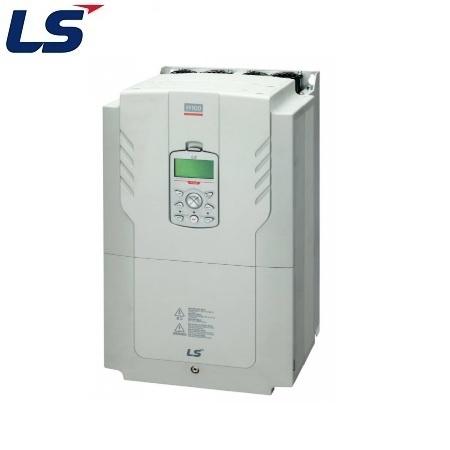 Biến tần LS loại 3 pha 220~230VAC -IP20