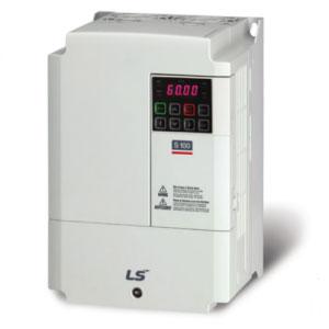 Biến tần loại 1P 200~240VAC