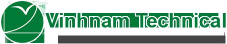 Công ty TNHH Vinh Nam