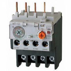 Rơ le nhiệt LS MT-12
